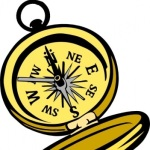 yellow-arrow-direction-tools-tool-bussola-compass-arrows-directions_fd