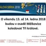 sbírka_2018