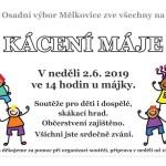kácení_máje