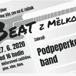Beat_2020